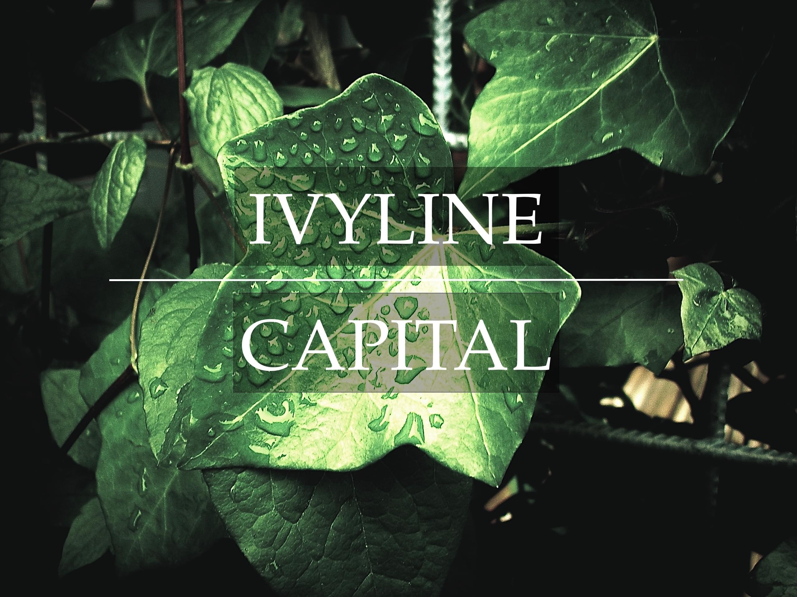 ivyline capital cohorts